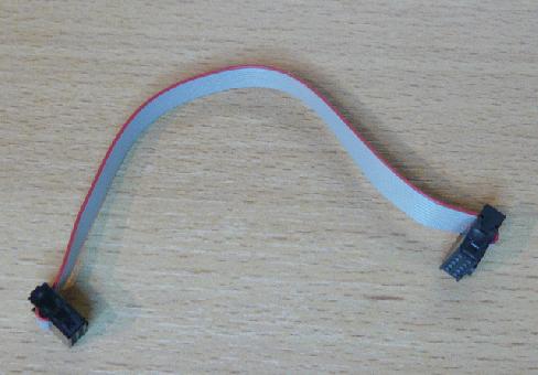 10-Pol-Kabel