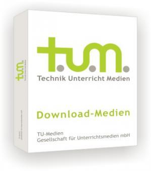 Guide-Paket Einführung in die Digitalelektronik